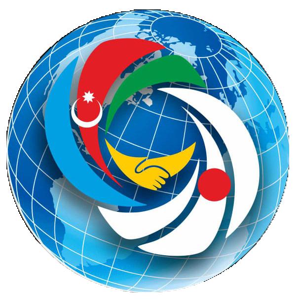 AJMEDIA Azərbaycanca